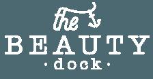 Szépségszalon Balatonfüred - The Beauty Dock